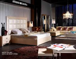 luxury bedroom furniture purple elements. Modern Luxury Bedroom Furniture Sets Purple Elements A