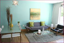 apartment decor on a budget.  Budget Apartment Decorating Ideas On A Budget Simple And Low Cost Excerpt Budget  Decorating Ideas For Small Decor