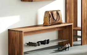 Coat Rack Vancouver bench Rare Vancouver Oak Petite Storage Bench With Baskets Amusing 84