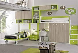 Gallery camerette - Outlet Arreda - arredamento