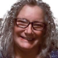 "8 ""Rosemarie Harper"" profiles | LinkedIn"