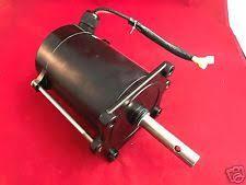 salt dogg spreader buyers salt dogg electric salt spreader motor 3016309 12 vdc shpe new 92440ssa