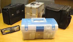 prosthetic makeup kit mugeek vidalondon