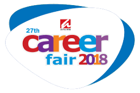 What Happens At A Job Fair Afairs Career Fair Exhibitors Career Fairs Career Fairs India
