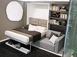 wall bed ikea murphy bed. Ikea Murphy Bed Cozy Innovative Wall Wall Bed Ikea Murphy U