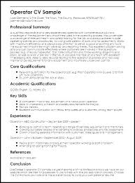 The Perfect Resume Template Fascinating Perfect Resume Sample 48 Example Easy Login R