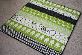 simple baby quilt patterns ideas