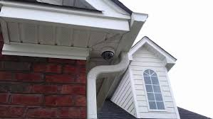 Best Home Security Camera Systems For 2013 – Home Restored