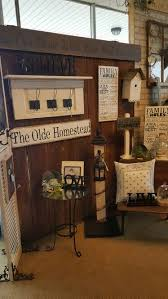 476 best ann maries gifts and home decor beaverton mi images on