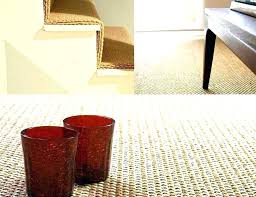 large jute rug outdoor s area rugs handmade flat knotted runner natural large jute rug