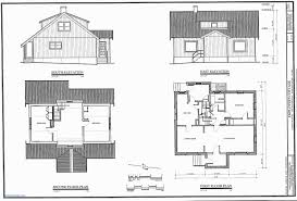 draw floor plans. Draw Floor Plans Colorful Home Awesome House Plan Drawing Tiny Layout