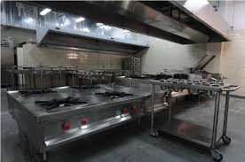 stainless steel kitchen equipment dealers 300x199 gallery kitchen exhaust hood manufacturers