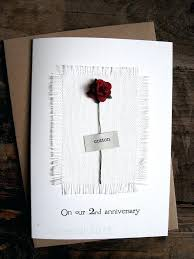 traditional second wedding anniversary gift image collections 2 year present wedding anniversary gifts year 2 traditional
