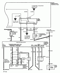 Engine partment fuse and relay box 2000 kia sportage electrical diagram wiring 1024x1244