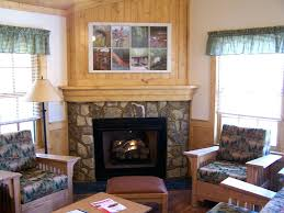 corner gas fireplace tv stand tile ideas contemporary inserts