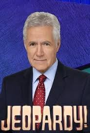 Jeopardy - Shows Online: Find where to watch streaming online - Justdial  Malaysia