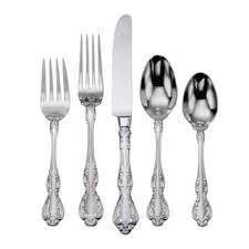 best place to buy flatware. Perfect Buy Oneida Mandolina 65 Piece Flatware Set Service For 12 Throughout Best Place To Buy A