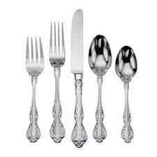 fine cutlery brands. Simple Cutlery Oneida Mandolina 65 Piece Flatware Set Service For 12 Intended Fine Cutlery Brands K