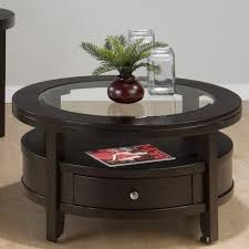 front door tableCoffee Tables  Mesmerizing Mercury Row Ioanna Coffee Table
