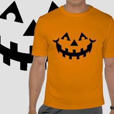 Festival T Shirt Design Halloween Tshirt Pumpkin Face Tee Halloween Outfit Funny Tee Festival T Shirt Funny Free Shipping Unisex Tshirt Top