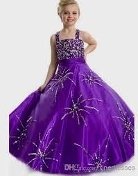 girl size 5 dresses dresses for girls 10 12 purple naf dresses