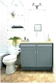 Over the john cabinet Toilet Bathroom Over The Commode Cabinet Bathroom Above Toilet Cabinet Best Modern Bathroom Over The Toilet Cabinets With Over The Commode Cabinet Over Toilet Johnehcom Over The Commode Cabinet Over The John Cabinets Over The John