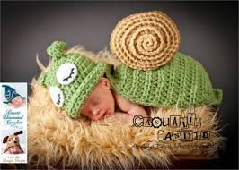 Newborn Crochet Patterns Mesmerizing Newborn Crochet Pattern Image Collections Knitting Patterns Free