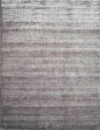 hand tufted area rugs solid 5 taupe hand tufted area rug dean hand tufted dark green