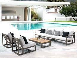 Modern Patio Furniture Sale Modern Outdoor Furniture Sale bigfriendme