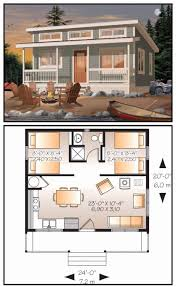 beautiful 600 square foot tiny home plans inspirational small home fice floor 600 square foot house