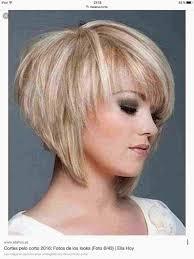 Hairstyles Pixie Low Maintenance Short Haircuts Hair Repair
