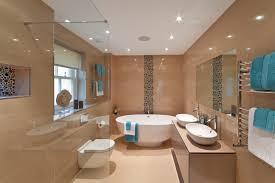 bathroom remodeling maryland. Bathroom Remodel In Abingdon, Md Remodeling Maryland