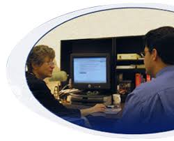 Resume Writing Services Fort Myers Fl Resume Writing Service