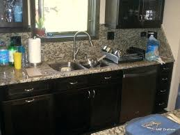 santa cecilia granite backsplash for granite for granite with decor tile backsplash ideas with santa cecilia