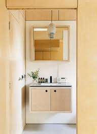Adhesive Bathroom Mirror Self Adhesive Mirrors Bathroom