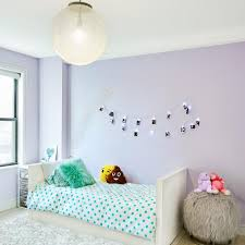 10 decorating ideas for kids rooms