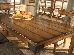 Unique Dining Table Sets Unusual Design Rustic Dining Table Sets All Dining Room