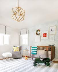 In the Nursery with What\u0027s Up Moms?\u0027s Brooke Mahan - Project Nursery