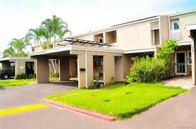 95 350 mahapili court unit 147 mililani hi 96789 mls 201908840 honolulu real estate