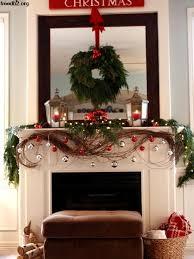 houzz decorating lawn decorations decorating houzz decorating houzz fireplace mantels mantel decorating ideas