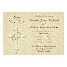 Christian Love Quotes For Wedding Invitations