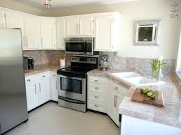 painted kitchen cabinets diy large size of cabinet painted kitchen cabinets ideas painted kitchen cabinet ideas diy chalk painted kitchen cabinets