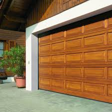 10x8 garage doorWooden Look Steel Garage Door  Buy 10x8 Garage Door9x8 Garage