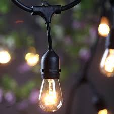 hanging outdoor solar lights elegant globe string fresh led rope best canadian tire bulb