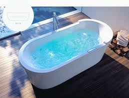 bathtub design sears hot tubs new bathtub portable jets for bathtub portable bath jets portable portable