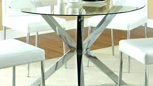 square glass table top full size of square glass table top inch round tops furniture interesting