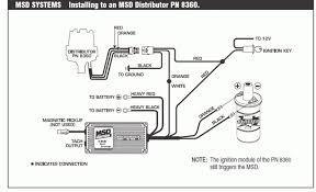 msd distributor wiring diagram msd ignition wiring diagram chevy Msd 6al Wiring To Mallory msd distributor wiring diagram msd ignition wiring diagram chevy \u2022 chwbkosovo org msd 6al wiring to mallory distributor