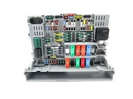2011 bmw 335i fuse box location 2009 328i 2010 remove circuit wiring full size of 2009 bmw 328i fuse box location 335i coupe wiring diagram portal o image