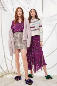 Fashion Designer Taylor Fashion Designer Tanya Taylor Talks Her Clothing Companys