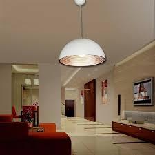 Industrial Lighting Fixtures For Kitchen Online Get Cheap Modern Industrial Lighting Aliexpresscom Retro